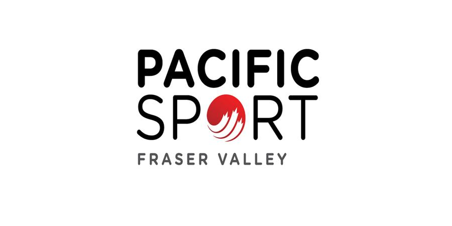 PacificSport News